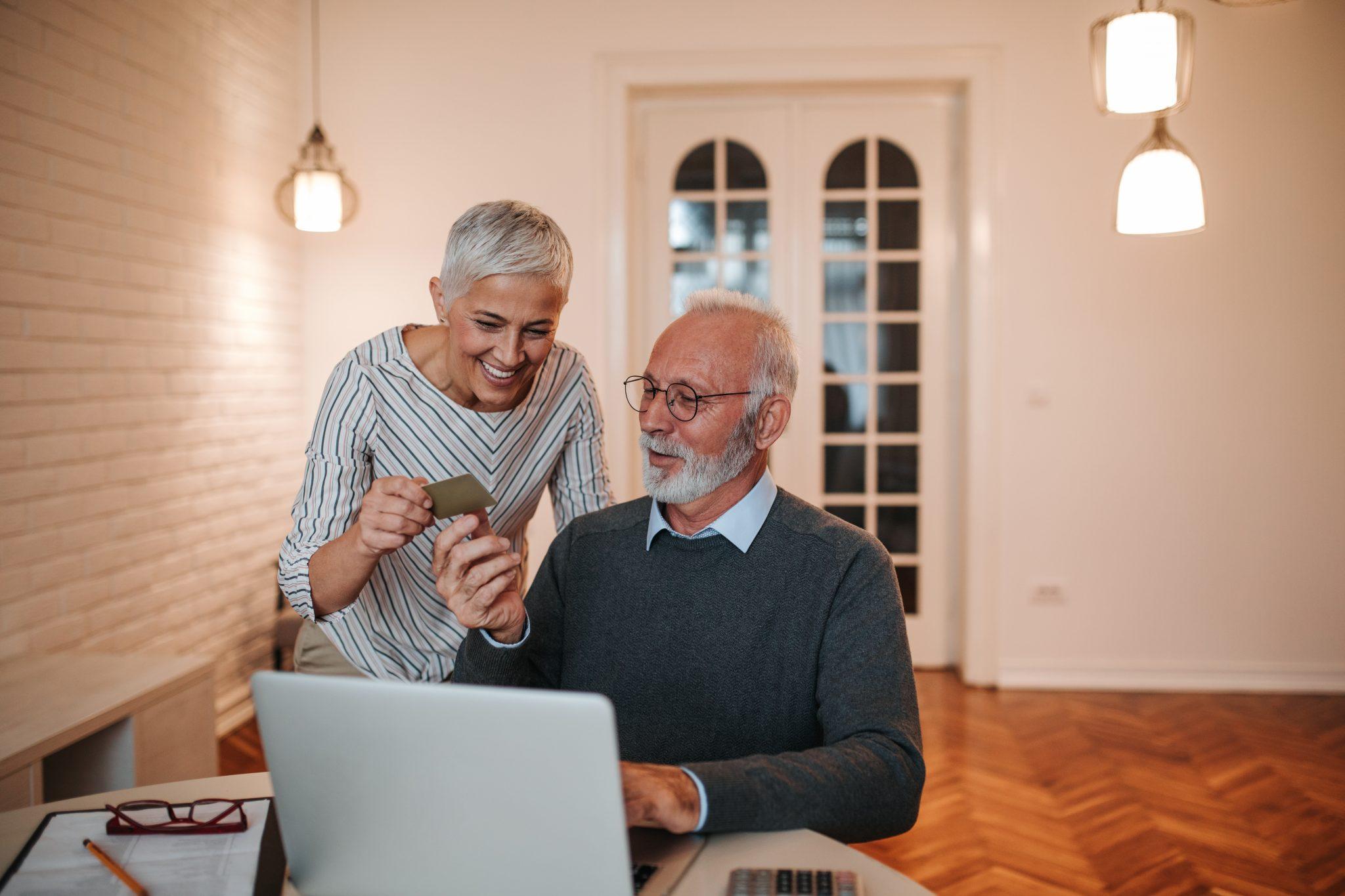 Where To Meet Nigerian Senior Citizens In Phoenix
