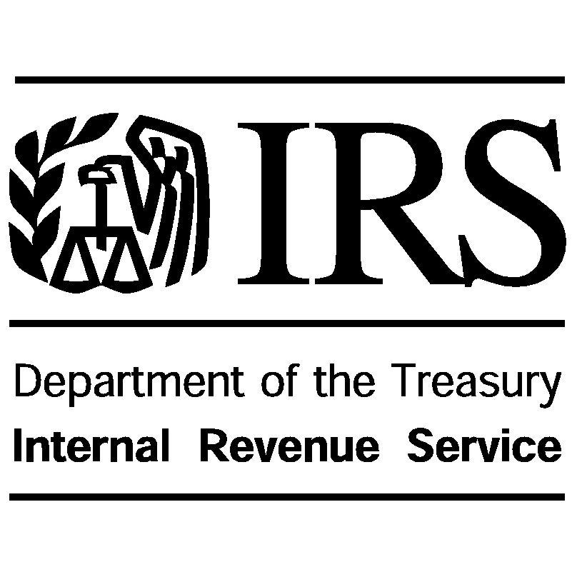 Income Tax - TJ Beeman