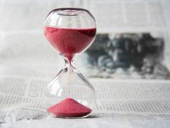 hourglass-620397_1920